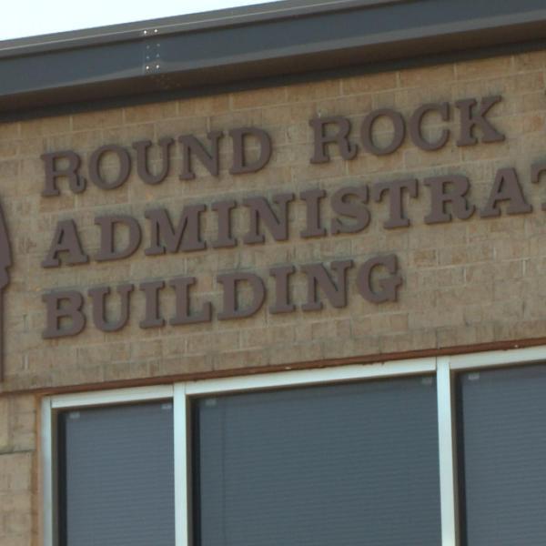 round rock isd_485830