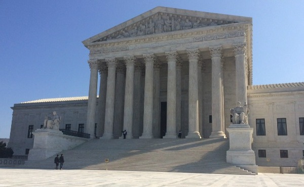 scotus-us-supreme-court-washington-dc-031616_406694