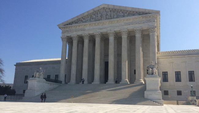 scotus-us-supreme-court-washington-dc-031616_406694