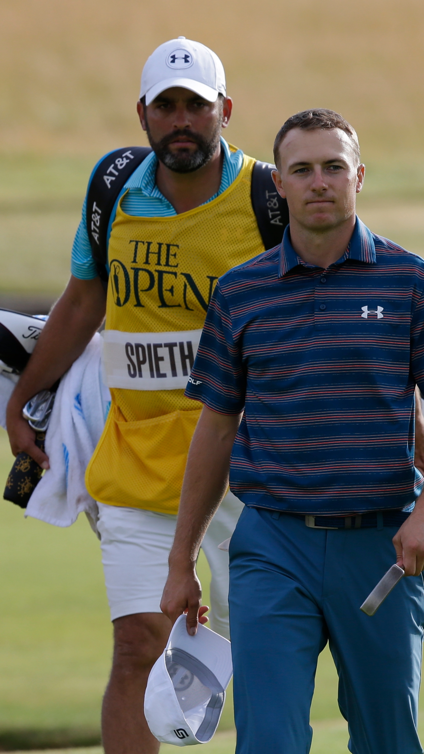British Open Golf_1532304667968