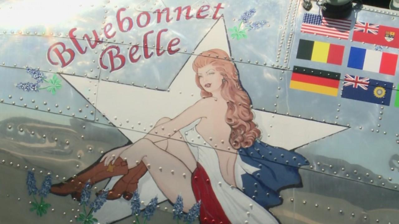 bluebonnet belle logo_1532304207760.jpg.jpg