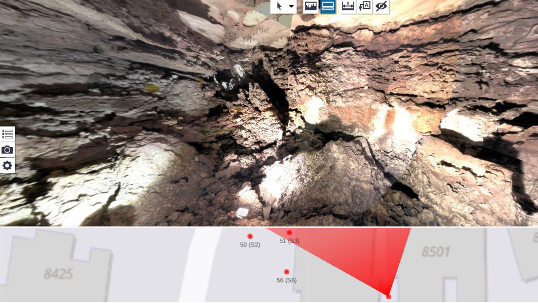 cambria cavern map_1533046942503.jpg.jpg