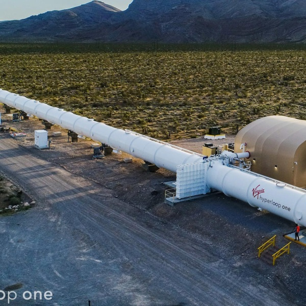 hyperloop one_1531306594664.jpg.jpg