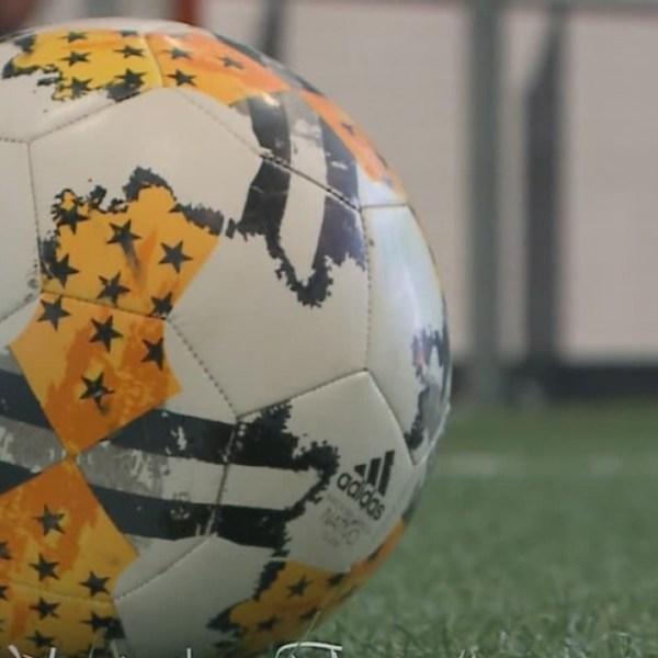soccer camp_1532311902489.jpg.jpg