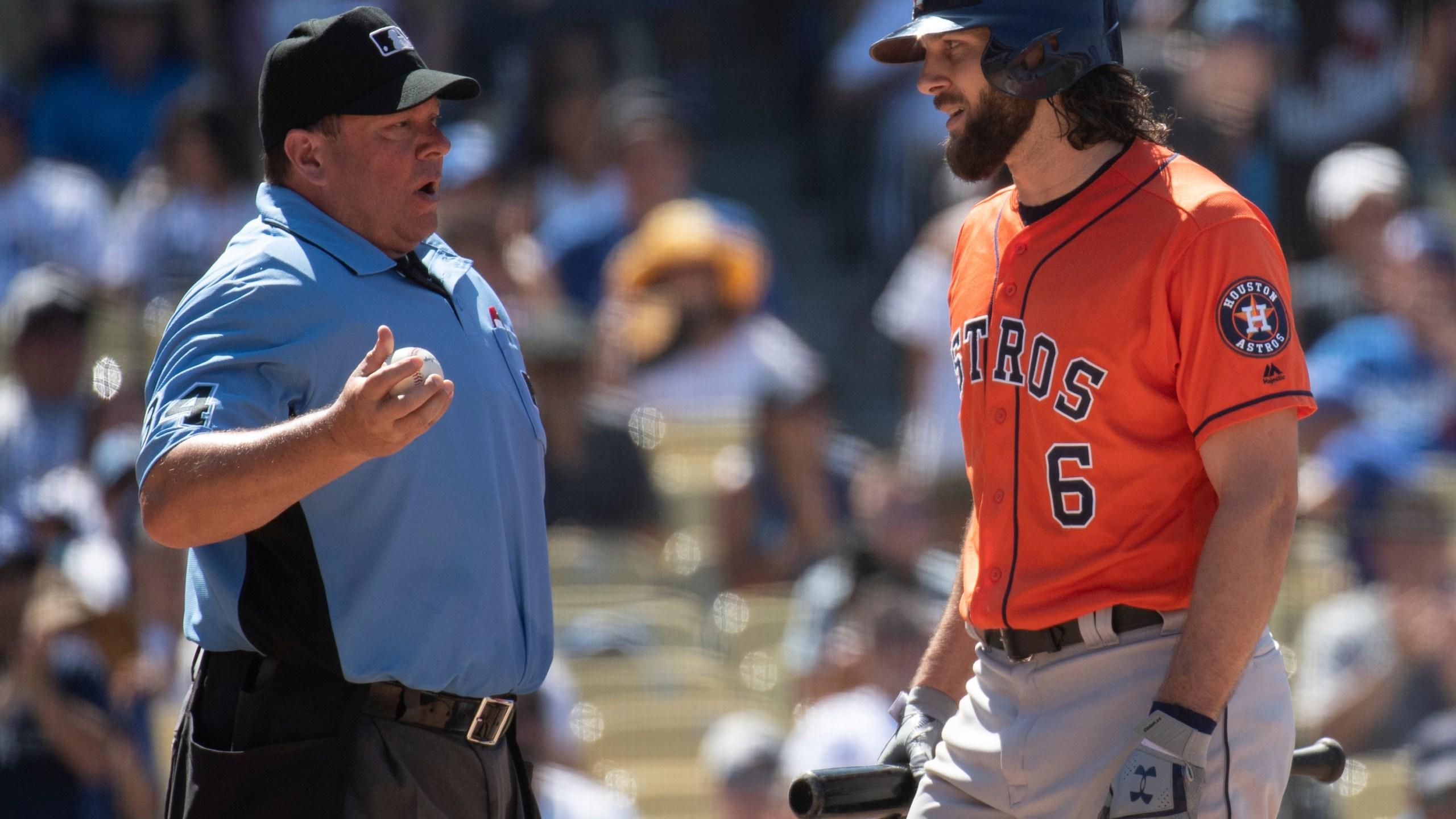 Astros Dodgers Baseball_1533519133586