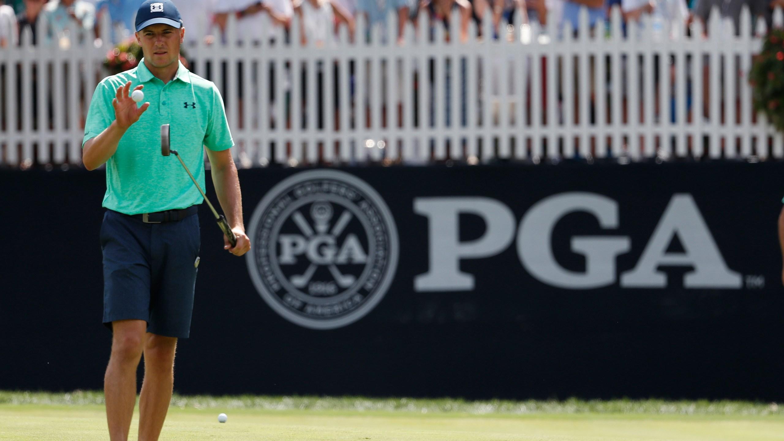 PGA Championship Golf_1533784529622