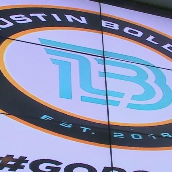 Austin Bold FC named as new USL team