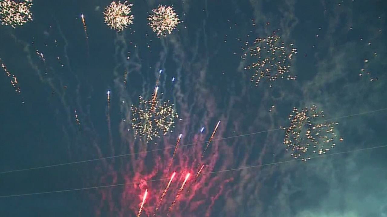 Fireworks_safety_tips_for_Fourth_of_July_1_20180703133147