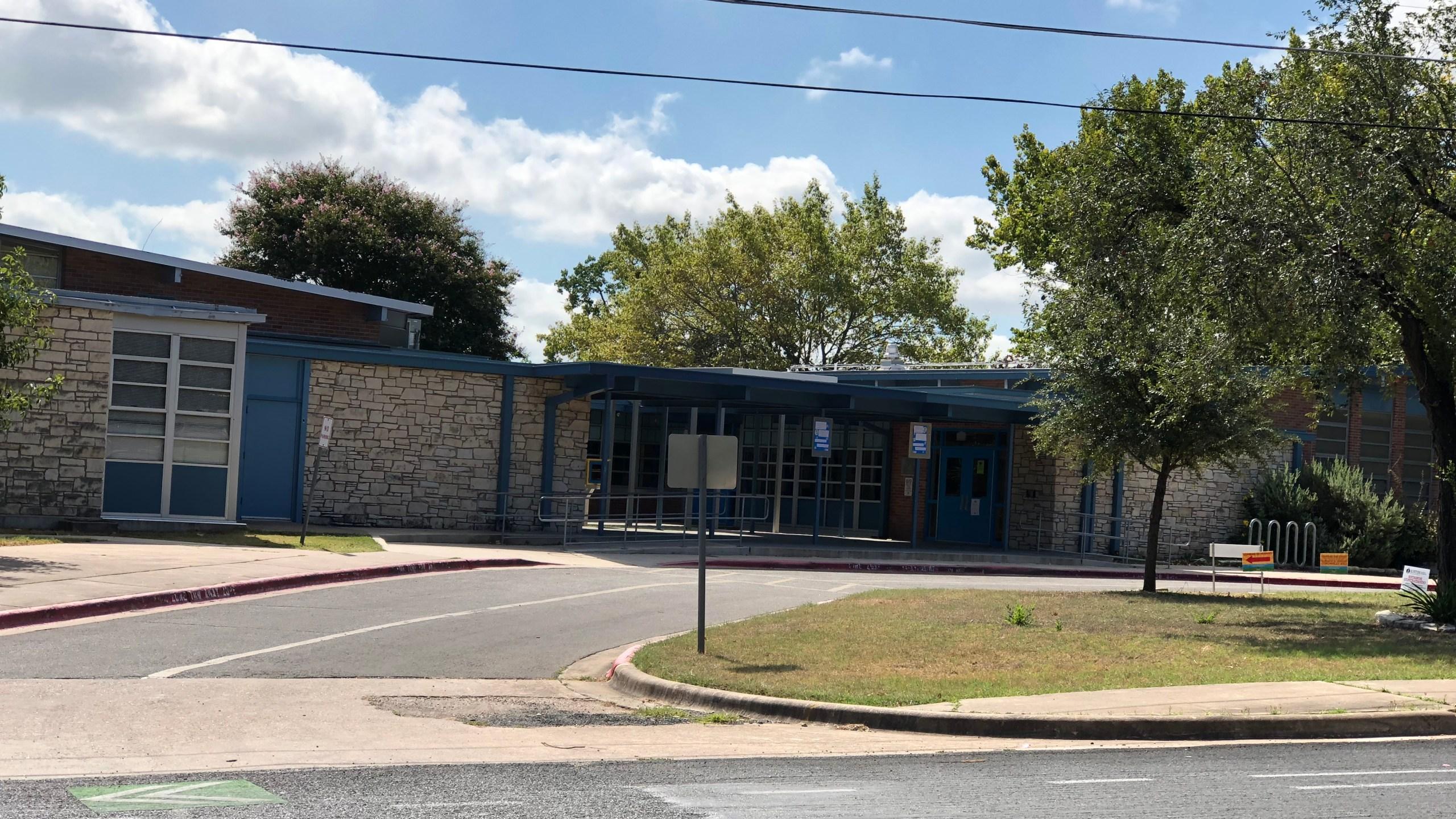 andrews elementary 3_1535737366144.jpg.jpg