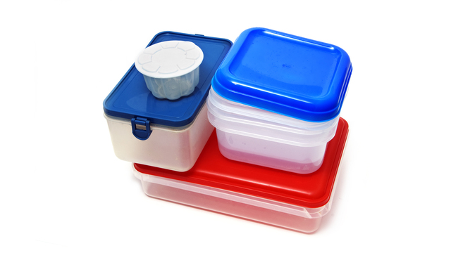 Plastic Containers_1533554975262