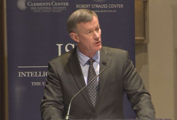 Chancellor William McRaven_206106