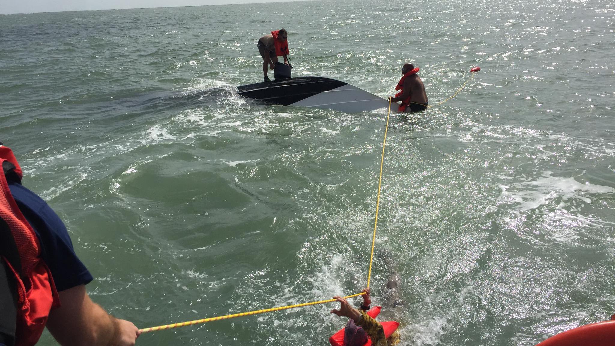 galveston rescue_1534265930667.jpg.jpg