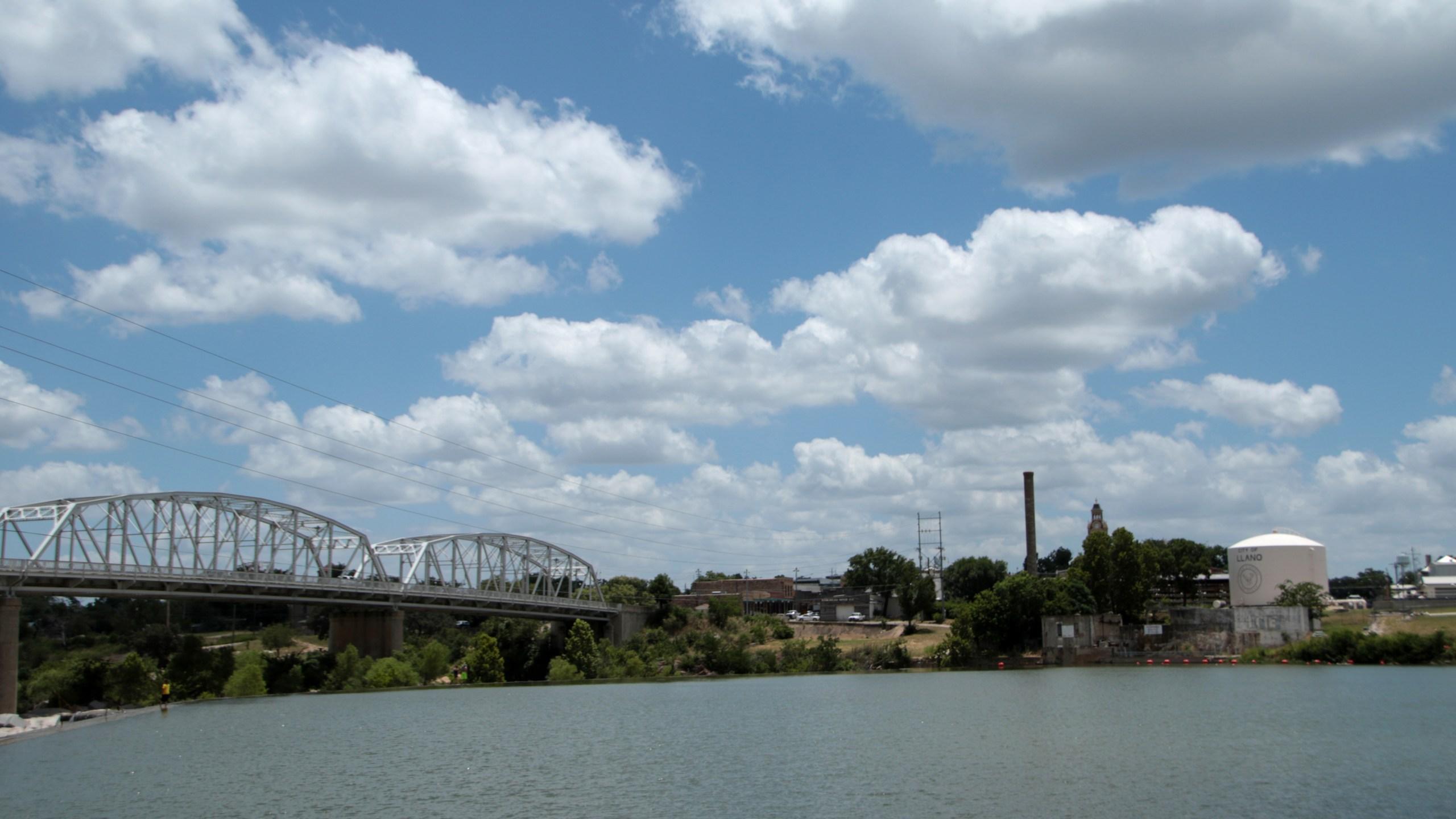 llano river_1533076195590.jpg.jpg
