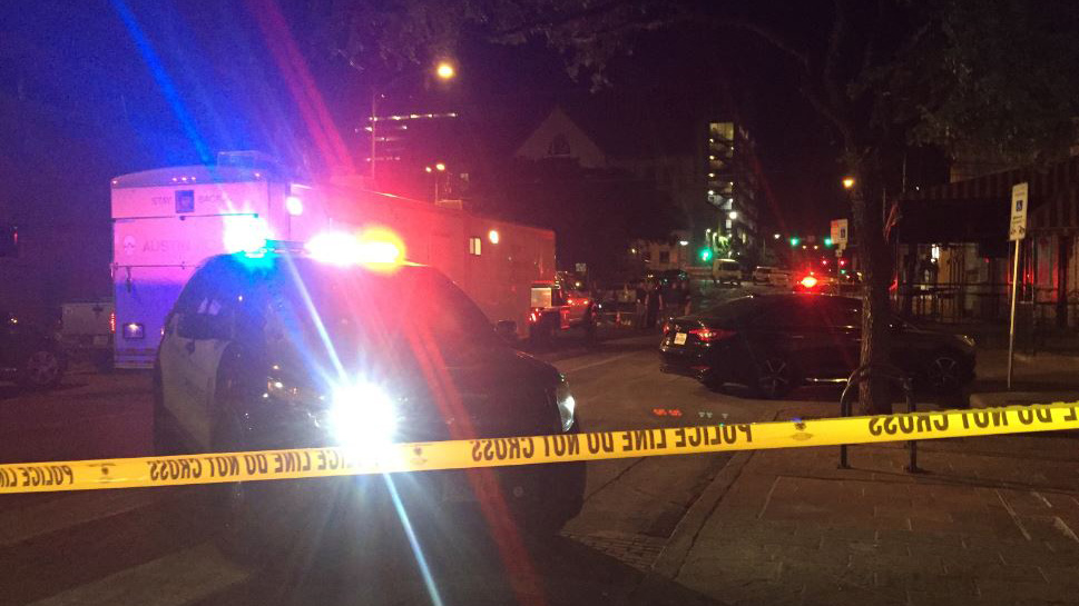 officer involved shooting trinity and sixth street 2_1534502084529.JPG.jpg