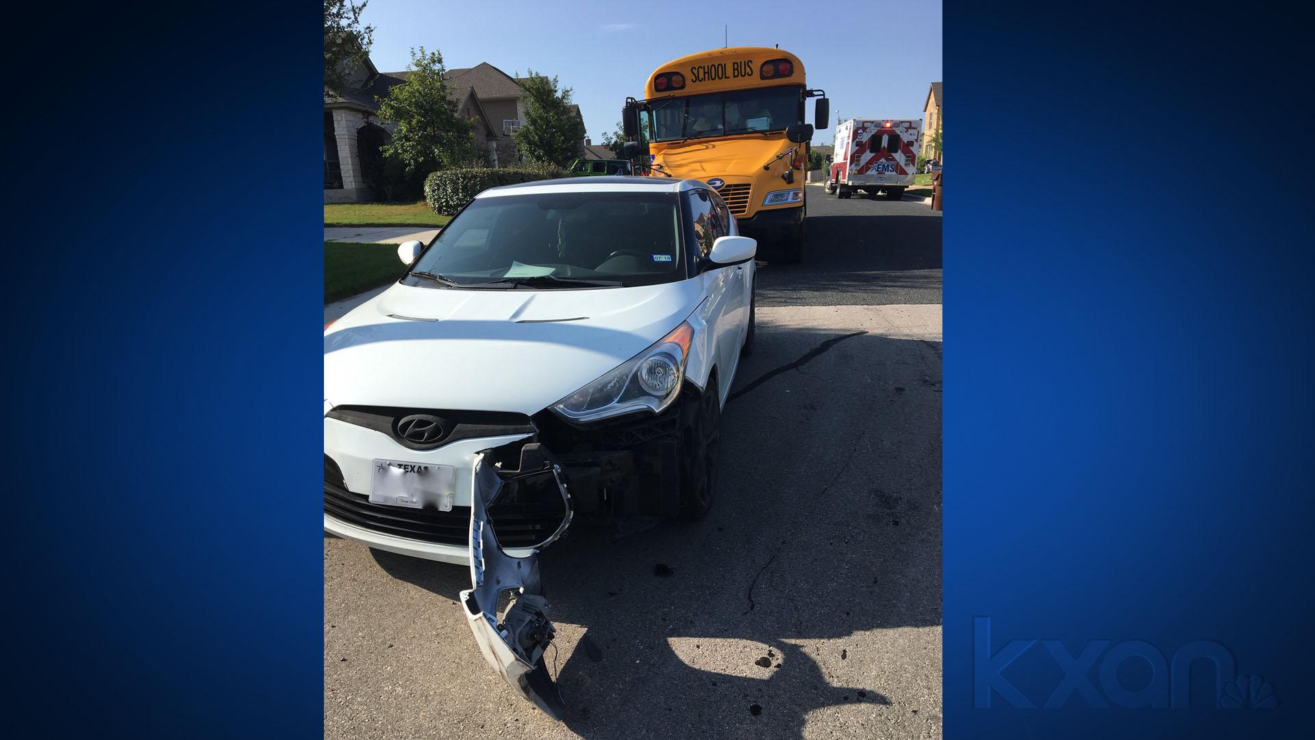 rrisd school bus crash_1534863943022.jpg.jpg