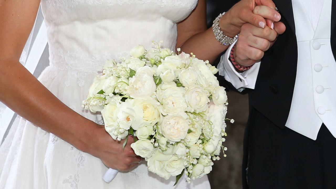 wedding_1535508557617-873772846.jpg