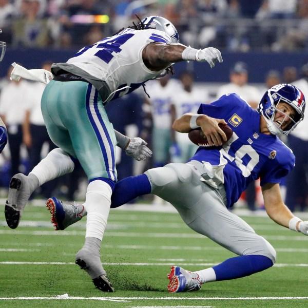 APTOPIX Giants Cowboys Football_1537152276734