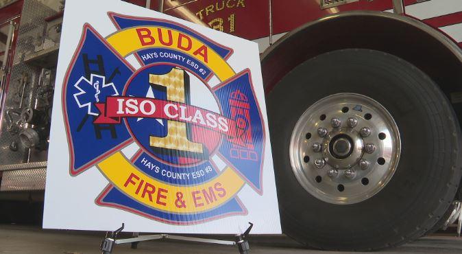 Buda fire_1537304390526.JPG.jpg