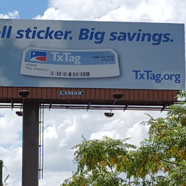 TxDOT billboard_1536604788635.jpg.jpg