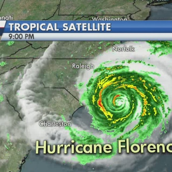 Why_a_category_1_Hurricane_Florence_is_s_1_20180914110404