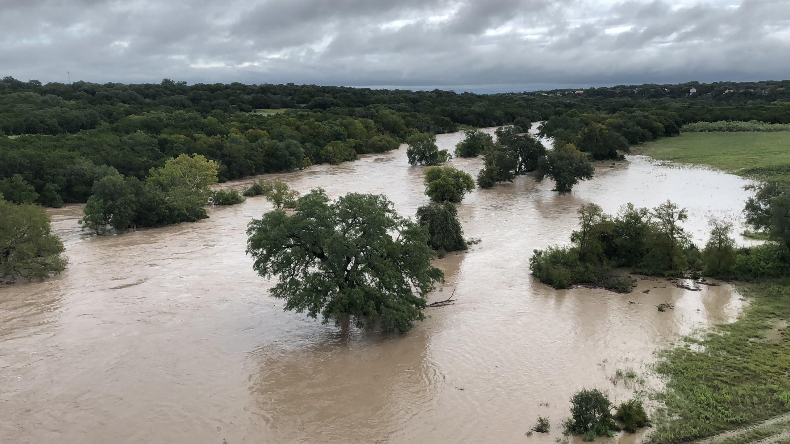 mark foster san gabriel river flood sat_1537811119277.jpg.jpg