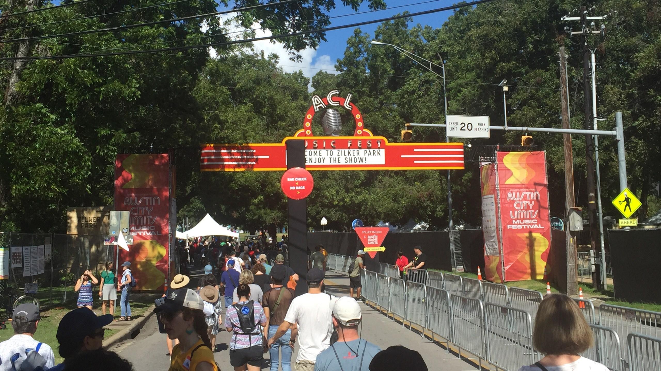 ACL festival 2018_1538765344903.jpg.jpg