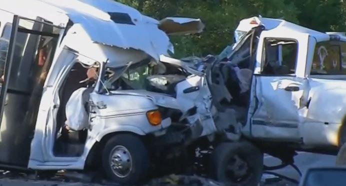 NB bus crash_1539644650928.JPG.jpg