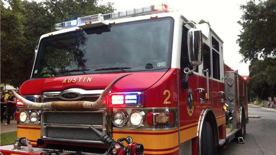 afd fire truck file_1539004020626.jpg.jpg