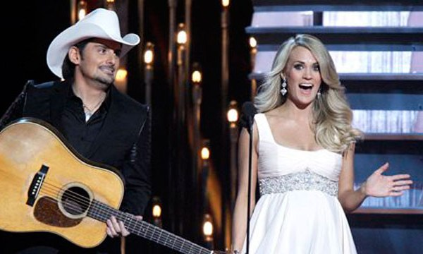 brad paisley and carrie underwood_73747-873703986