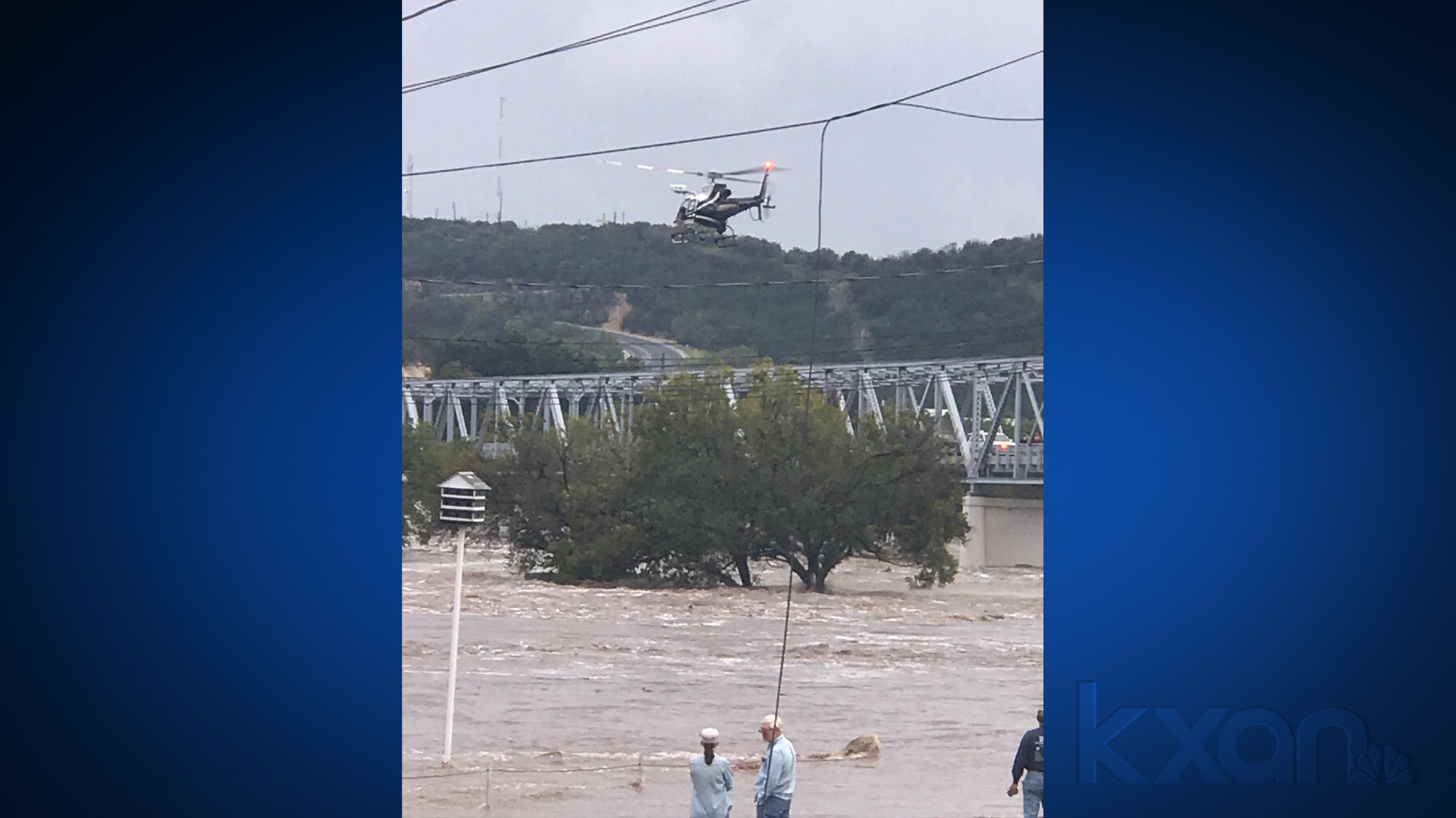 llano river helicopter rescue viewer photo 3_1539018466150.jpg.jpg
