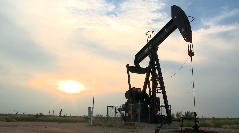 oil well_1539875182865.JPG.jpg