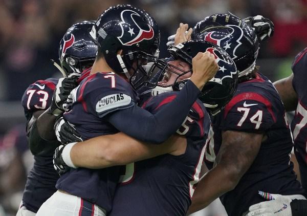 texans win over cowboys