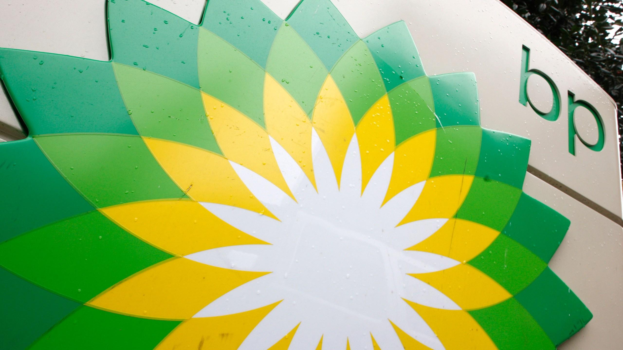 Gulf Oil Spill Rebranding_1542682607041