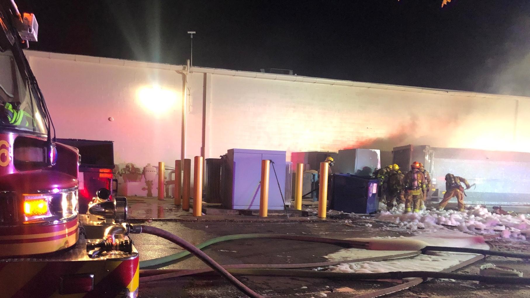 Burlington fire 4