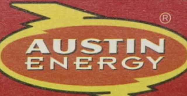 Austin-Energy_155490