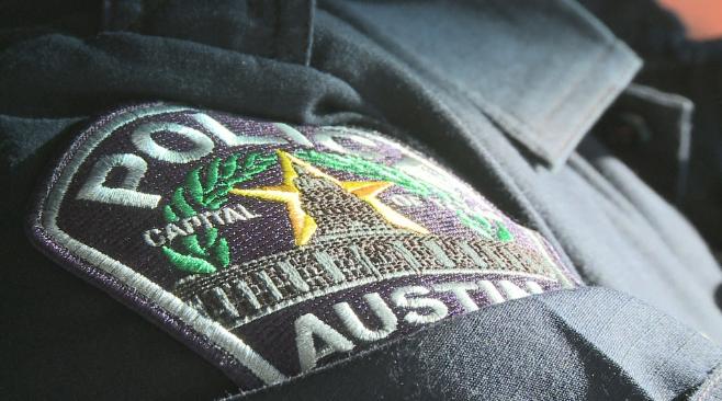 austin police patch_1542281217660.PNG.jpg