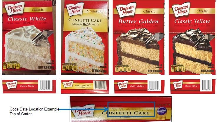 duncan hines cake recall_1541480209715.png.jpg