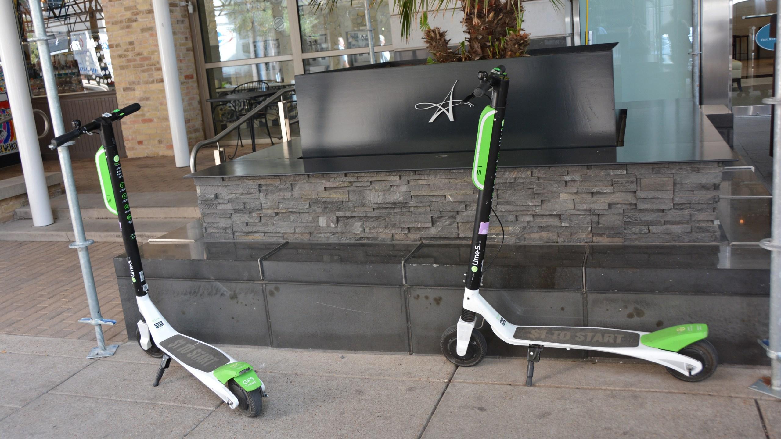 limebike scooter 2_1532540984944.jpg.jpg