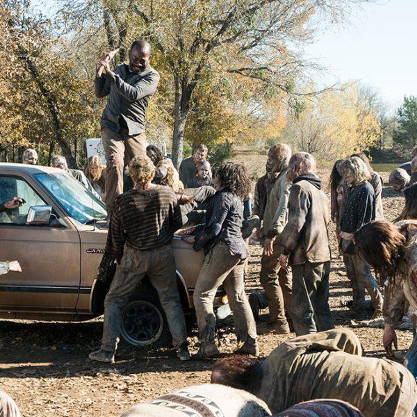 Fear the Walking Dead set photo_1546014396571.png.jpg