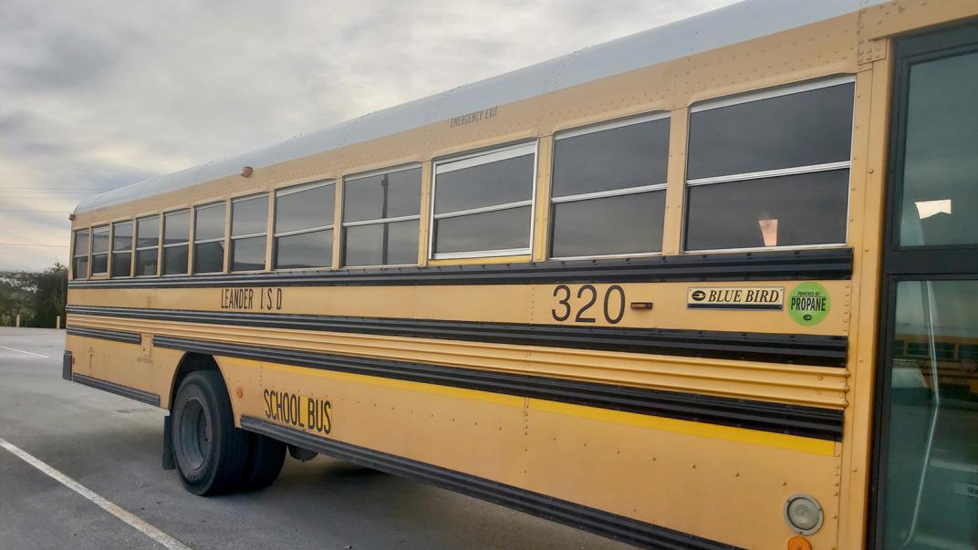 ROUSH CleanTech Blue Bird Propane Bus Leander ISD2_1543957239641.jpg.jpg