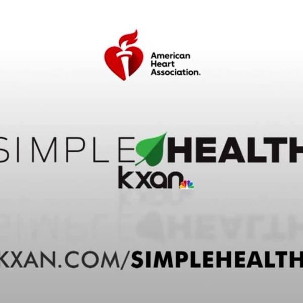Simple_Health_2_20181213152818