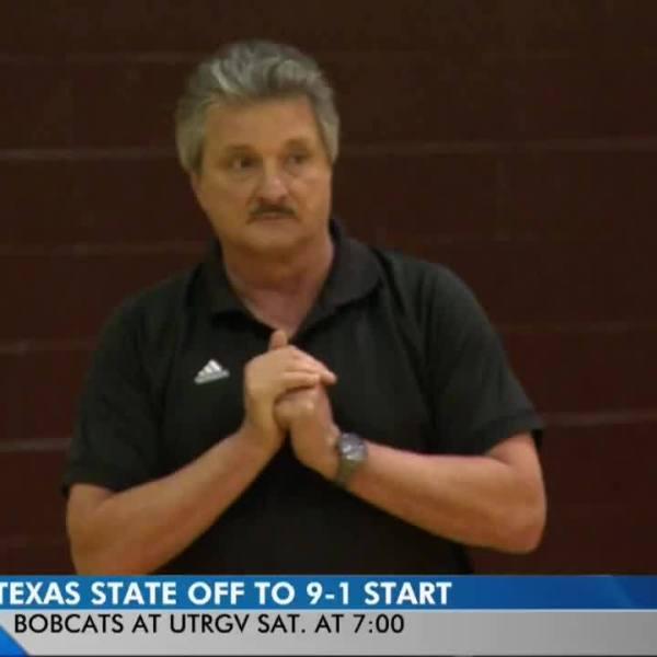 Texas_State_basketball_1_20181213021717