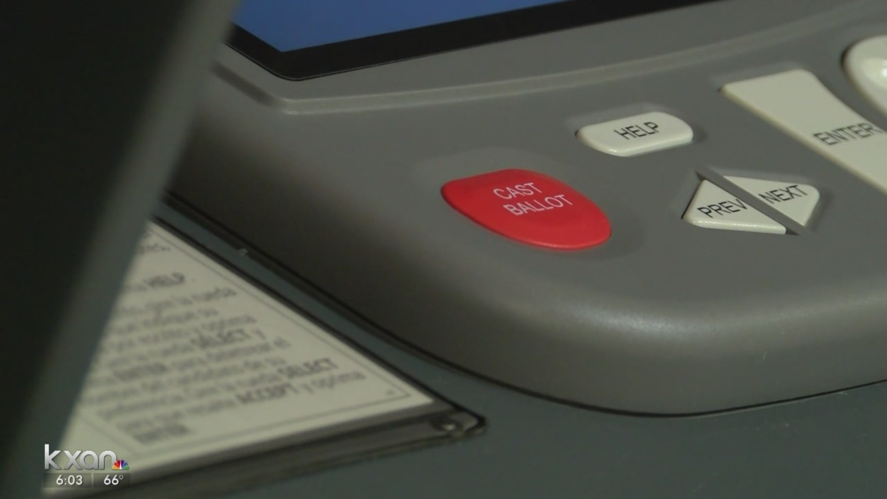 Texas_needs_new_voting_machines_but_will_1_20181117005402