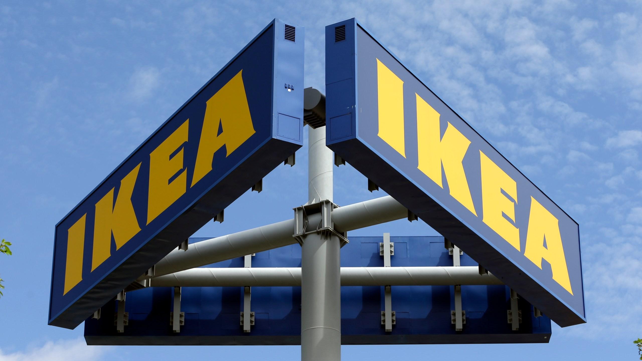 Ikea_181229