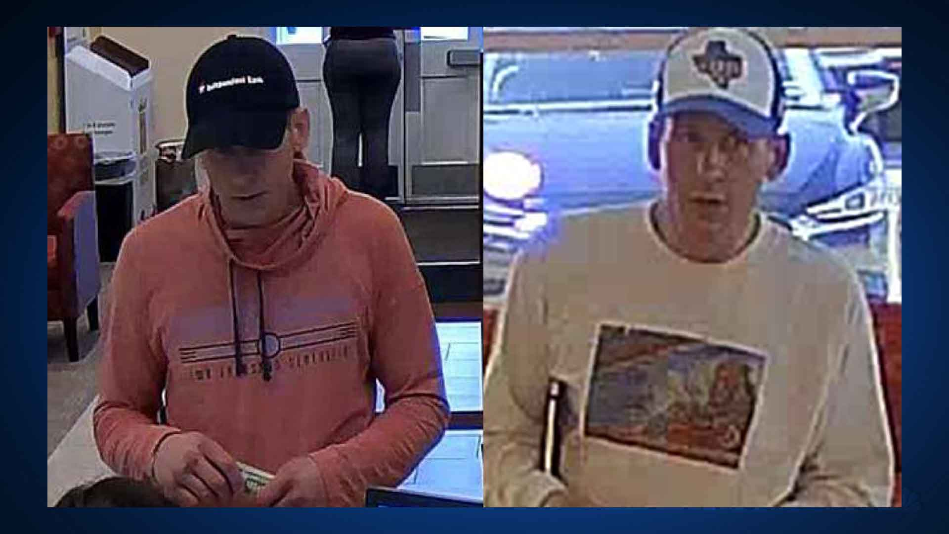 bank-robbery-suspects_1543965198814.jpg