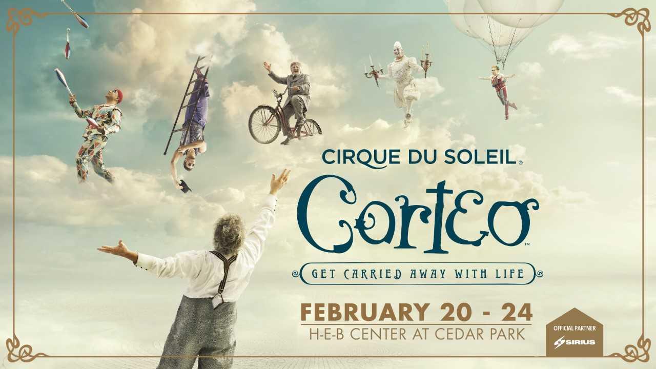 Cirque Corteo.jpg