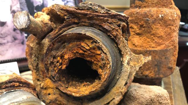 rockdale corroded pipes_1544897360742.jpg.jpg