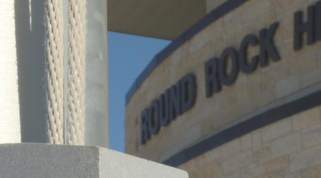 round rock high school_1546033826624.PNG.jpg