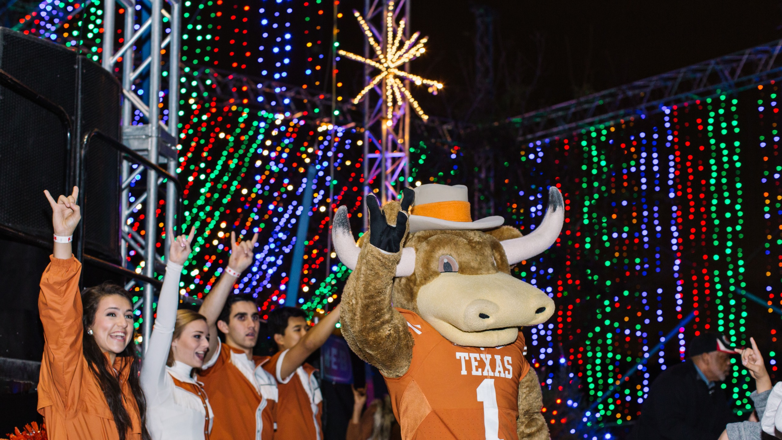 trail of lights longhorns_edited-2_1543870368229.jpg.jpg