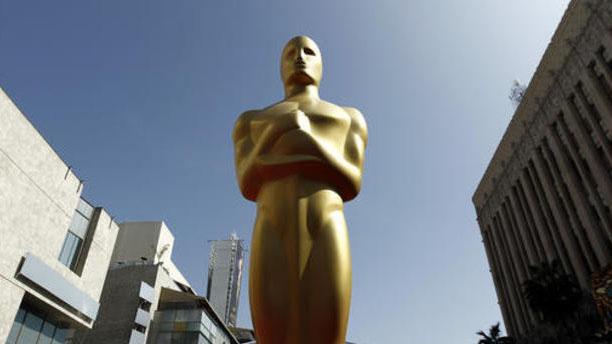 Oscar Nominees_1548167421027